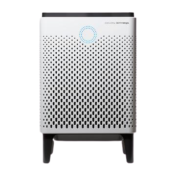 Coway Airmega 300 Smart Air Purifier front image